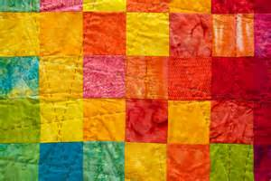 fabric colors quilts by lorrie faith cranor