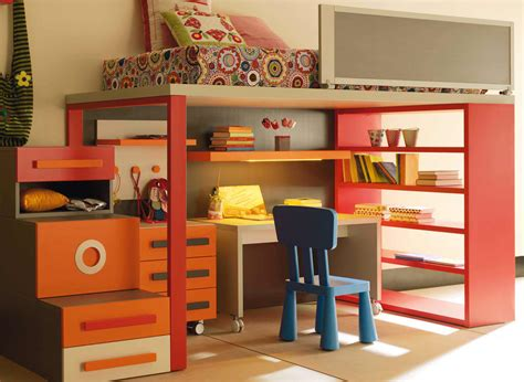 unisex bedroom ideas for adults awesome unisex bedroom decorating ideas for kids