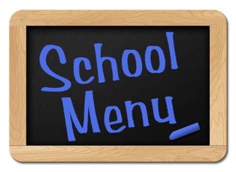 comedor escolar en ingles como se dice comedor escolar en ingles casa dise 241 o