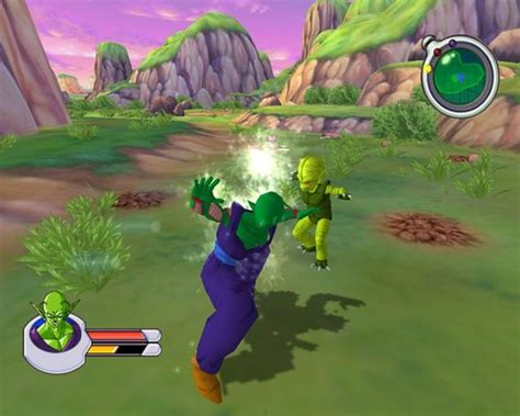 dragon ball z saga pc game download games free games dragon ball z sagas pc game free download full version