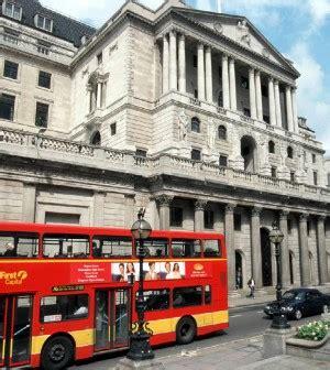 banche italiane all estero lo schiaffo di londra alle banche tricolori quot non pi 249