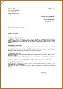 Lettre De Motivation Vendeuse Suisse 8 Lettre De Motivation Suisse Lettre De Preavis