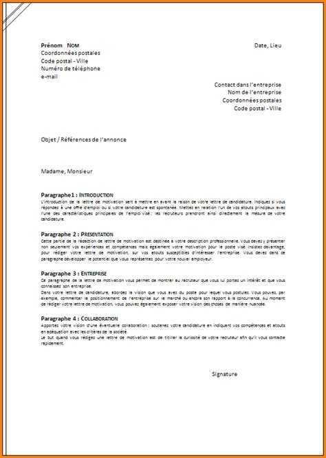 Lettre De Motivation Stage Suisse 8 Lettre De Motivation Suisse Lettre De Preavis