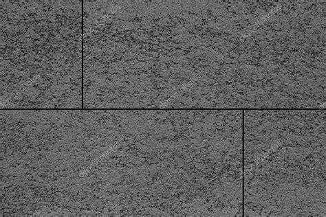 texture pavimento pietra texture pavimento di pietra nera foto stock 169 torsakarin