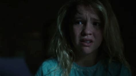 annabelle doll gif i watched annabelle creation 2017 and annabelle 2014