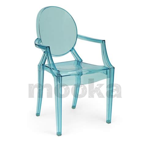 coop armchair banking louis ghost armchair 28 images replica louis ghost chair philippe starck