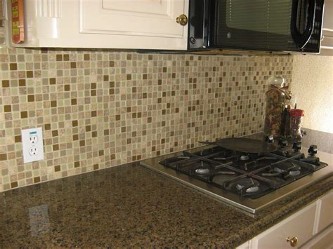 backsplash ideas outstanding glass backsplash tile lowes