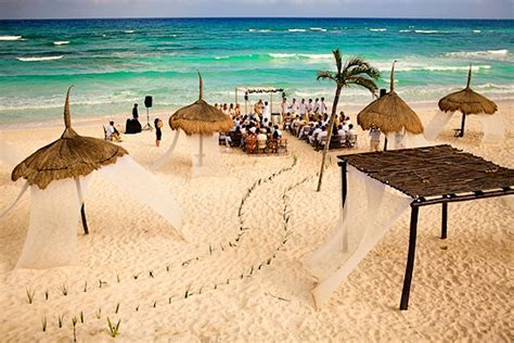 World's Most Incredible Wedding Aisles   Shireen Louw