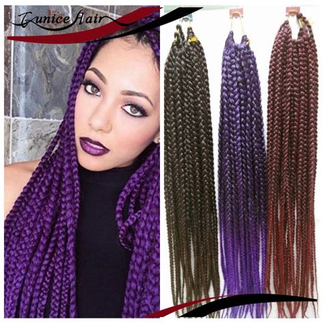 where do i buy prebraided seneglese twists in chicago popular micro braid extensions buy cheap micro braid