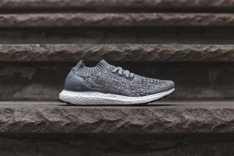 Diskonsalesepatu Anak Murahsepatu Adidas Ultra Boost Termurah harga sepatu adidas ultra boost uncaged premium quality