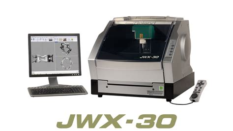 Master Rolland imagine design create roland jwx 30 wax master modeling