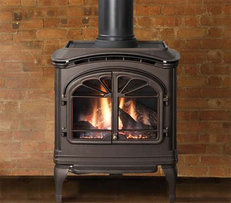 Gas Log Fireplace Units Check For Winter Products Recalled Last Summer Onsafety