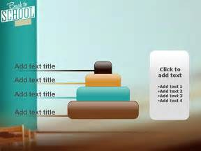 classroom powerpoint templates classroom powerpoint template backgrounds 11246