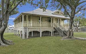 homes for in original queenslander listed for time in 60 years