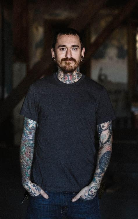 yelawolf tattoos craig beasley king chest craig beasley