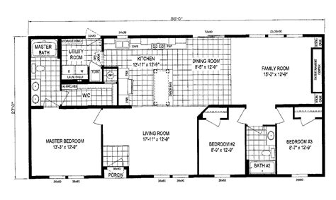 iseman homes floor plans 12 75980 854 28x56 clayton wyatt