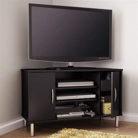 High Kitchen Cabinet by Things To Remember When Buying Tv Stand For 40 Inch Flat