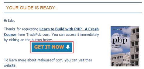 panduan praktis membuat web dengan php untuk pemula belajar membuat website dan aplikasi dengan php untuk