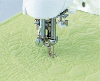 Machine Quilting For Beginners by Machine Quilting For Beginners If I Could Sew