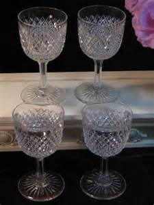items similar to vintage antique cut glass