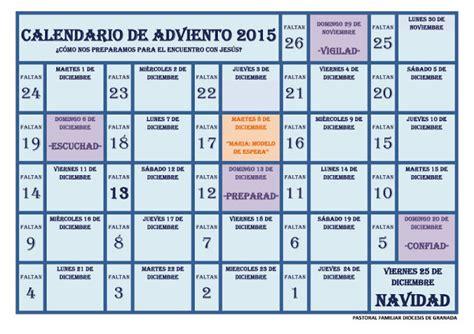 calendario de cuaresma catolico upcoming 2015 2016 la catequesis el blog de sandra calendarios de adviento