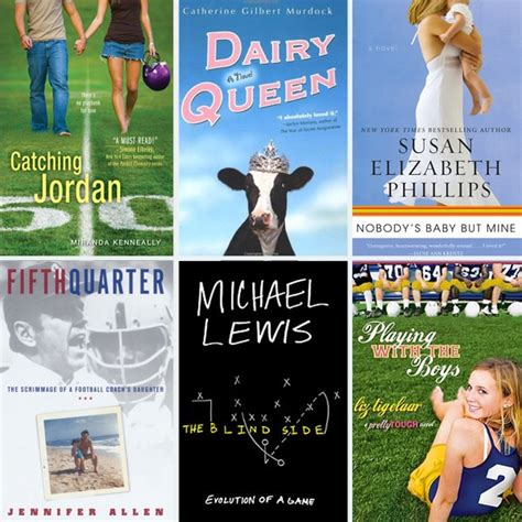 Footballers Hairstyles Book | six books for women who love football yes we exist