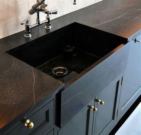 Plan De Travail Noir 100 by Granit Noir Notre Fiche Pratique