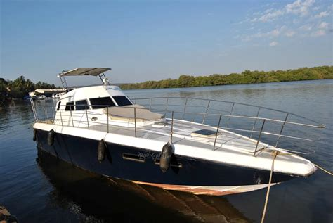 party boat goa yacht party cruiser goa party yacht boat parties yacht