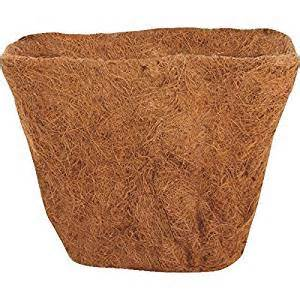 coco liner coco replacement liner planters