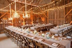 Wedding Reception Tables 30 Wedding Long Tables And Receptions Ideas Weddingomania