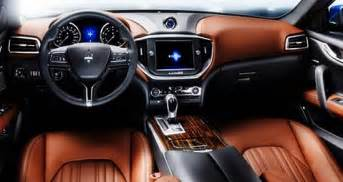 Maserati Ghibli Price List 2016 Maserati Ghibli Price List Auto Review