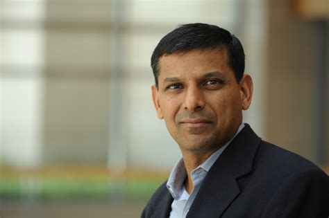 Mba Booth Linkedin by Chicago Booth S Raghuram Rajan Accepts Post In India S