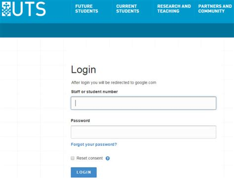 Login In Page At Home by Setting Up A Account To Upload To Utsonline Help