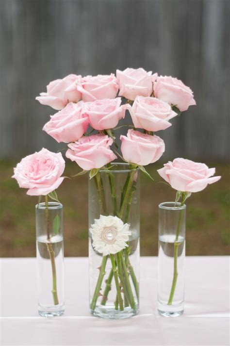 17 Best images about DIY Centerpieces on Pinterest