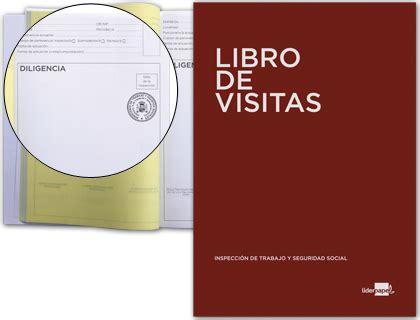 libro de visitas chubut informacion sobre el libro de visitas papeleria complutense