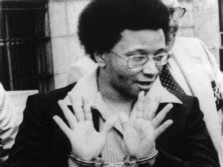 black serial killers black serial killers just a few of them niviusvir s