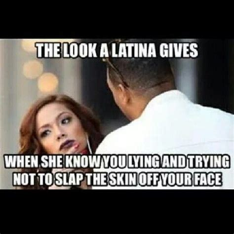 Mexican Girl Meme - latinas be like quotes sayings memes pinterest