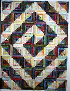 log cabin quilt layouts spiral pieced quilts log creative log cabin quilt layouts allpeoplequilt com