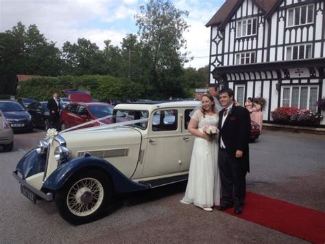 wedding car lincolnshire top 10 wedding car providers in lincolnshire easy