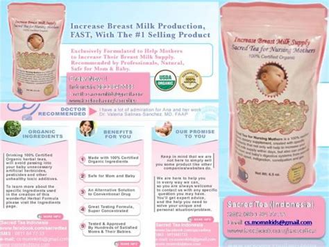 Teh Asi Breast Milk Booster Tea Herbal Lancar Asi Plus Daun Katuk 3 301 moved permanently