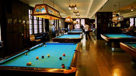 billiards room hourly rates billiards room