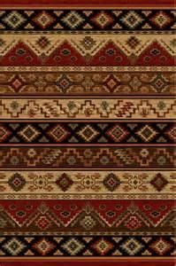 western kitchen rugs buy western saddle blanket 5 x 8 area rug rug store