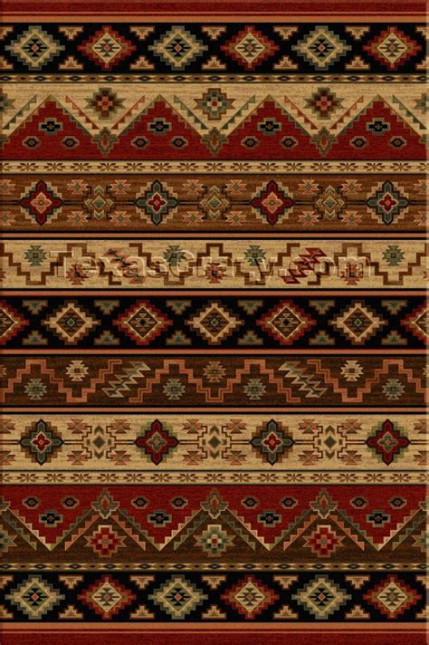 western rugs buy western saddle blanket 5 x 8 area rug rug store