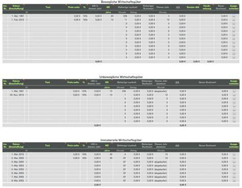 Vorlage Rechnung Numbers Numbers Vorlage Einnahmen 220 Berschuss Rechnung E 220 R 2010