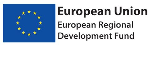 list of eu funding and european funds and grants for eu funding now available to help turn bright ideas and