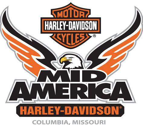 monster truck show green bay 100 harley davidson 2016 harley davidson low rider