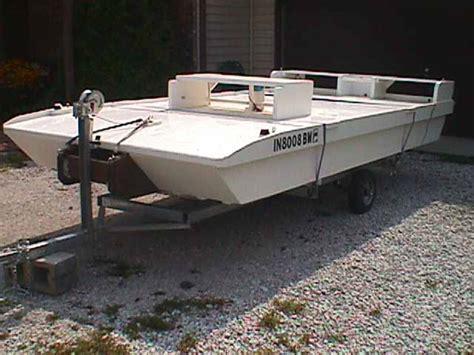 boat building foam foam boat plans materials list