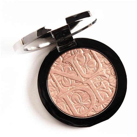 Ms Glow Powder review shades addict lip maximizer high volume