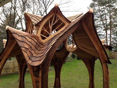 gazebo  absolutely perfect home design garden