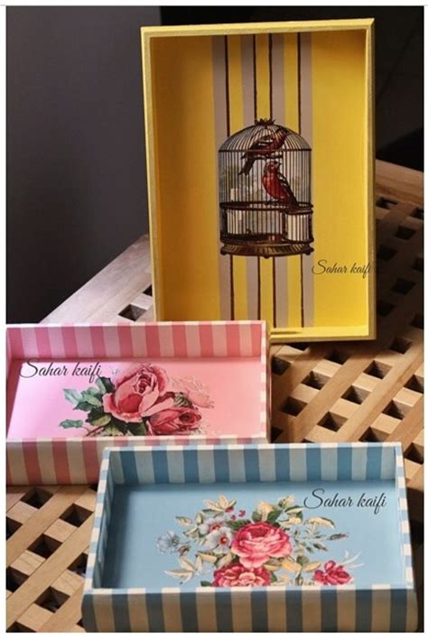 tutorial x decoupage 17 best images about decoupage on pinterest decoupage